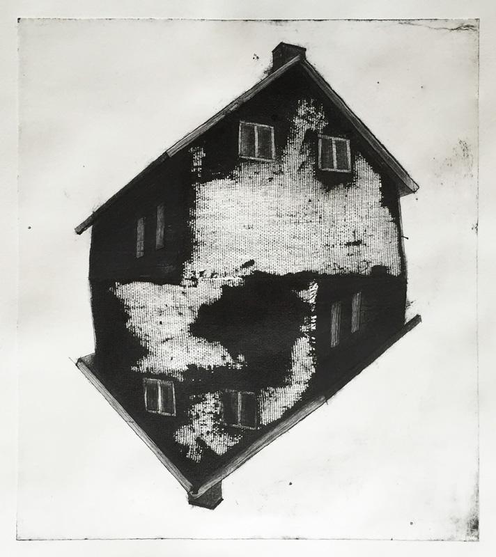 hus-spejl