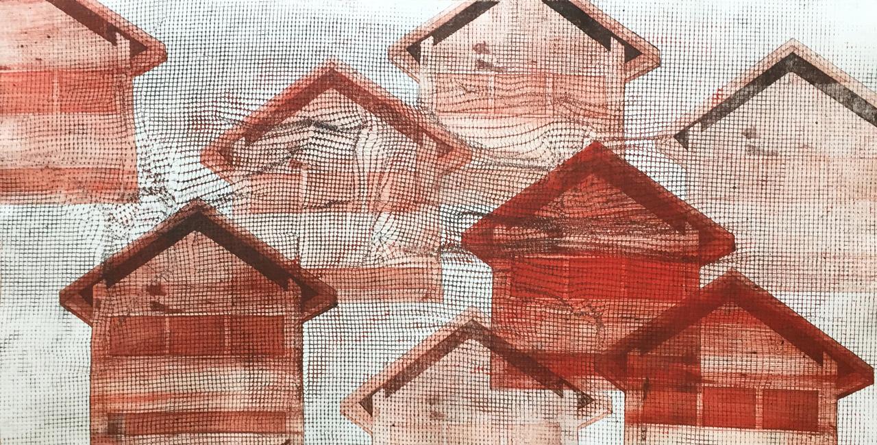 huse-stort-net-roed
