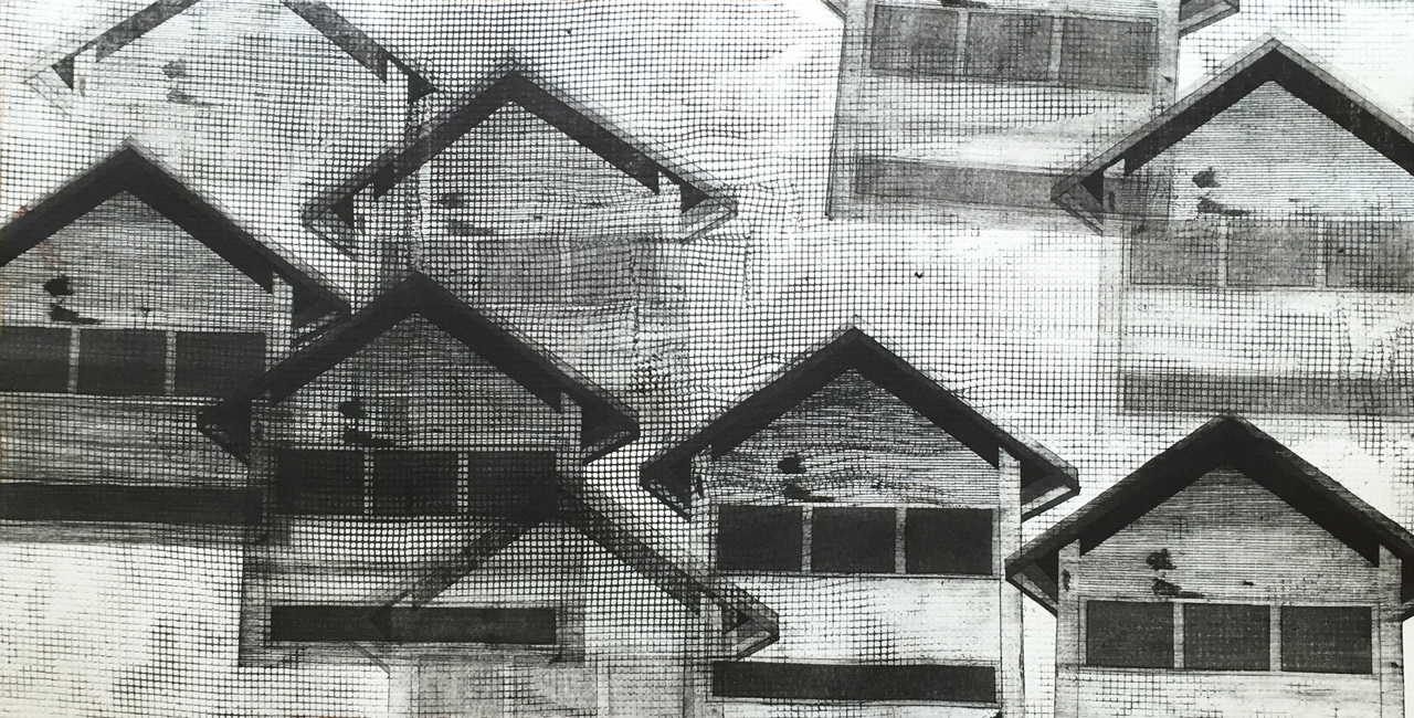 huse-stort-net-sort